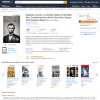 Free Abraham Lincoln: A Concise History of the Man Who Transformed the World (One Hour History US Presidents Book 1) Kindle Edition