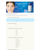 Free Collagen Eye Lift