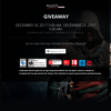 Free copy of Assassin's Creed Black Flag on PC
