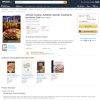 Free German Cuisine: Authentic German Cooking for the Home Chef Kindle Edition