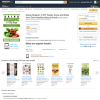 Free Going Organic: A DIY Guide: Grow and Raise Your Own Healthy Natural Food