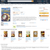 Free Just Chili Kindle Edition