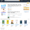 Free Sleep: No More Sleepless Nights - Overcome Insomnia, Increase Energy, Have Better Health, and Get the Best Rest of Your Life!