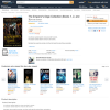 Free The Emperor's Edge Collection (Books 1, 2, and 3) Kindle Edition