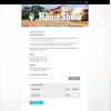 Free Tickets to HIA Perth Home Show